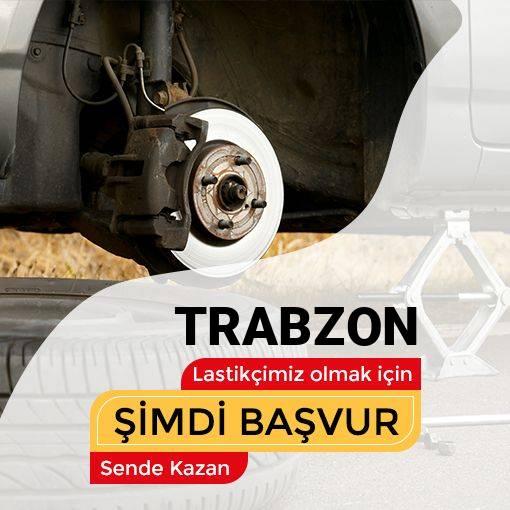 Trabzon Lastikçi